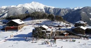 Ski-Andorra-Resort-Vallnord