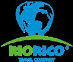riorico-logo_min