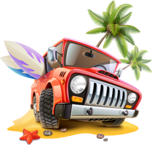 travel_cars