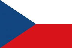flag-of-the-czech-republic