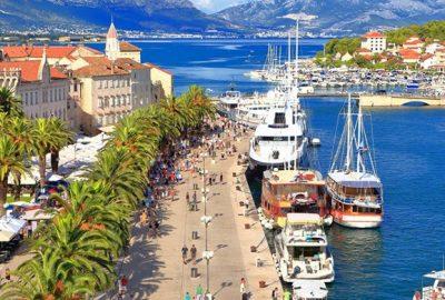 silversea-mediterranean-cruise-trogir-croatia-2