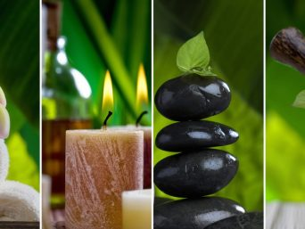 close-up-view-of-spa-theme-objects-on-natural-background-1448462878-4GZl-facebook@2x