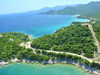 Halkidiki-2-ancient-Stageira