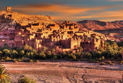 marocco-770x400