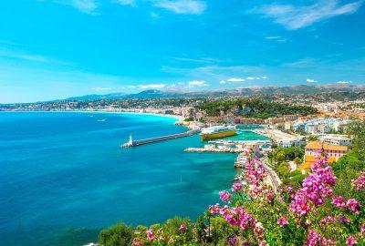 silversea-mediterranean-cruise-nice-france